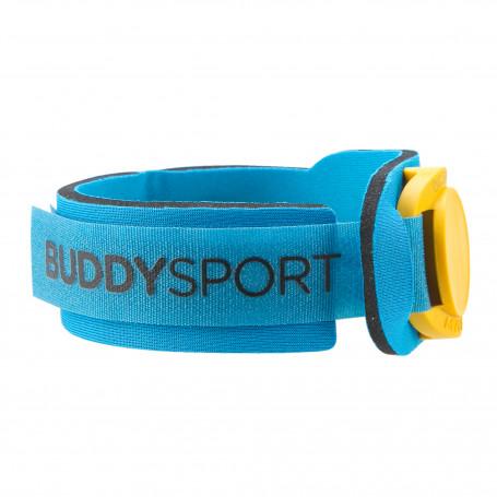 Porta Chip BuddySwim, Azul
