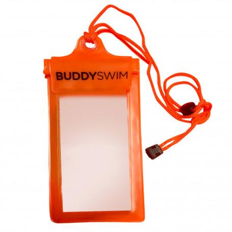 Waterproof Smartphone Bag BuddySwim